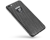 Чехол HAMANN для IPHONE_6S_plus